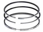 Поршневые кольца на двигатель Komatsu 4D95L, 4D95S, 4D105-5, 6D95L, 6D95