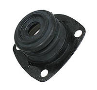 Пильовик шарової опори ВАЗ 2101 (БРТ) 2101-2904070Р