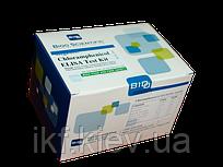 Тест-система для определения Хлорамфеникола MАX SIGNAL® CHLORAMPHENICOL (CAP), США