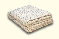 Услуга пошива евро размера одеяла