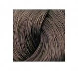 1.1 Індиго Concept PROFY Touch Стійка Крем-фарба для волосся 60 мл., фото 2