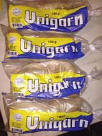 Пакля (льноволокно) UNIGARM, 100 гр