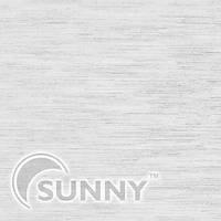 Рулонная штора Siena White