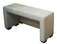 Столик-подлокотник Миллениум