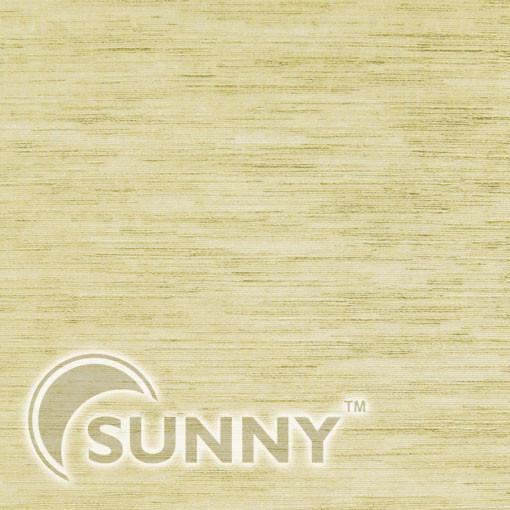 Рулонная штора Siena Cream