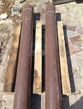 Гранитные колонны, изготовление колон под заказ, фото 3