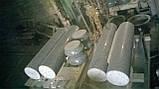 Гранитные колонны, изготовление колон под заказ, фото 2
