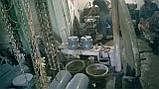 Гранитные колонны, изготовление колон под заказ, фото 5