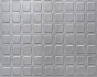 Автолин серый квадрат Турция