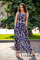 Платье вискоза, фото 1