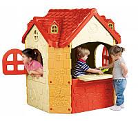 Игровой домик для детей Feber Fancy House, фото 1