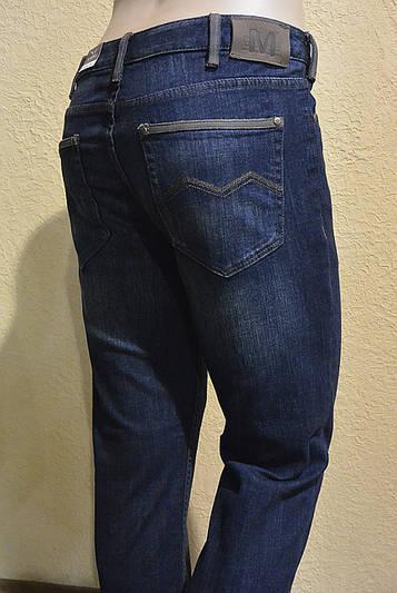 Джинсы Montana 10144  купить в интернет магазине джинсы . джинсы ... 37b151664c0f5