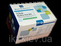 Тест-система для определения Тилозина MАX SIGNAL® TYLOSIN