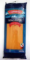 Итальянские спагетти Combino №5 1 кг