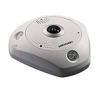 Видеокамера DS-2CD6362F-IV
