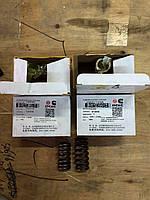 Пружина клапана двигателя на автобусы ПАЗ 3237, 3237-03 Cummins ISBe185B