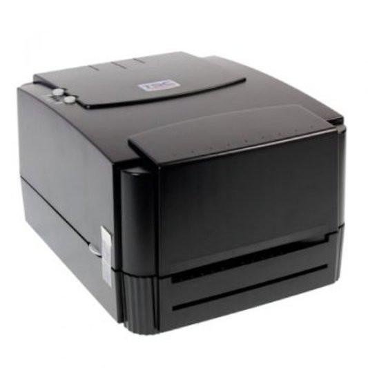 Принтер етикеток TSC ТТР 244 PRO термотрансферний