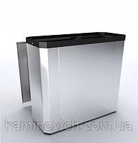 Кам'янка ПКС - 02 (модель Р) горизонталь, фото 2