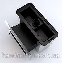 Кам'янка ПКС - 02 (модель Р) горизонталь, фото 3