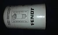 Продам фильтр топливный сепаратор F339.202.060.120 Fendt
