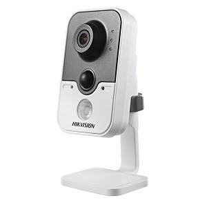 Видеокамера DS-2CD2412F-I/ 2.8mm