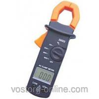 Тестер 303 +звуковая прозвонка/ тестирование диодов/ память, измерительные приборы