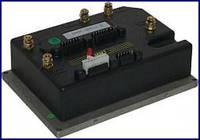 Контроллеры  управления двигателями постоянного тока Curtis от 2 kw до 4.5 kw