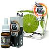 Жидкость для электронных сигарет eLife Ледяная свежесть