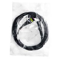 83233309 Жгут проводов соединительный сеялки (6м) сеялки КУН