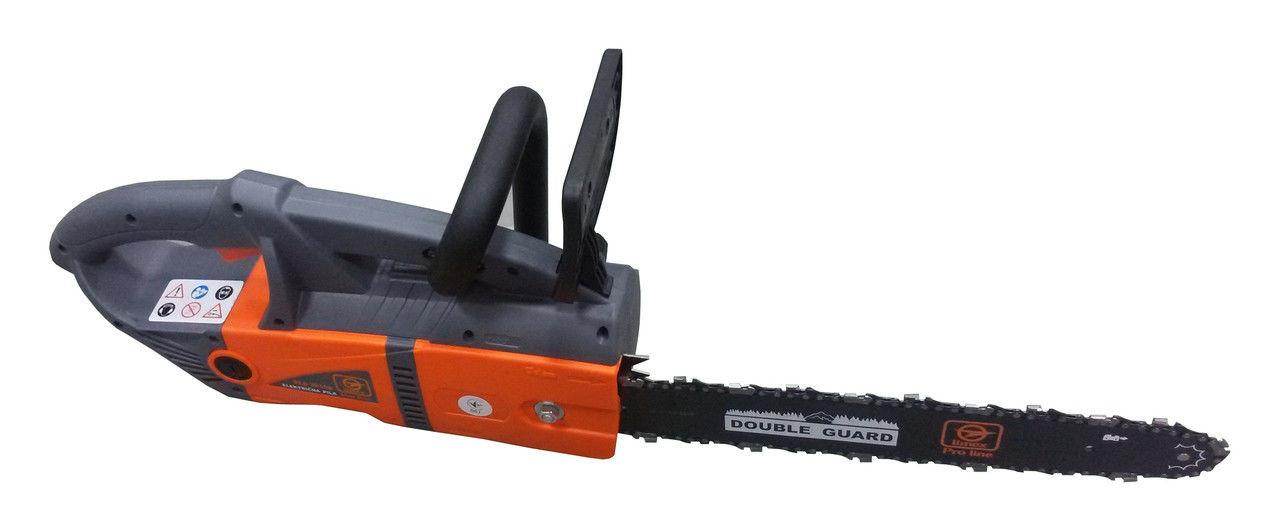 Пила цепная электрическая  Limex Pro Line ELp 2816р (2800 Вт)