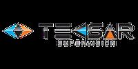 Комплекты видеонаблюдния Tecsar