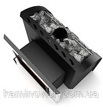 Кам'янка ПКС - 04 (модель К) каскад, фото 2