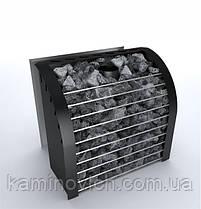 Кам'янка ПКС - 04 (модель К) каскад, фото 3
