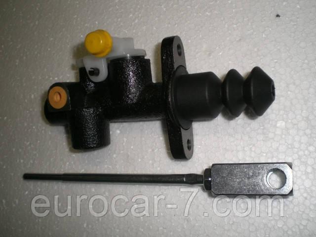 Цилиндр сцепления для погрузчика Toyota, Nissan, Mitsubishi, Komatsu, TCM, Nychiyu, BT