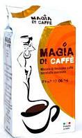 Кава Magia Di Caffe 250г