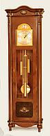 Напольные часы Larisa (Лариса), Румыния