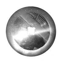 FLA1935 Диск аппарата (без лопаток) высевающий свекла (d=2.1, 22 отв.) KUHN PLANTER