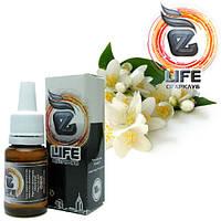 Жидкость для электронных сигарет eLife Жасмин
