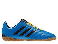 Футзалки детские Adidas Goletto V IN