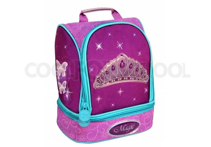 Рюкзак дошкольный CF85656