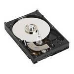 "HDD Dell 3.5"" SATA 2TB 7.2K RPM  Hot-plug Hard Drive,13G (400-AEGG)"