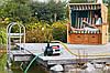 Садовый насос AL-KO Jet 4000/3 premium, фото 2