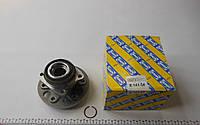 Подшипник ступицы мерседес спринтер / Sprinter / Крафтер /  VW Crafter 2006- (Задний) SNR Франция R141.54