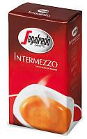 Кофе молотый Segafredo Intermezzo, 250 г