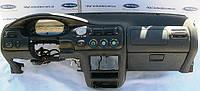 Торпедо Ford Escort 95-01