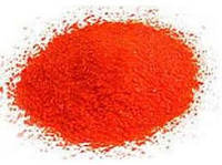Натрий двухромовокислый (бихромат натрия)