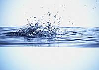 Wacker® AK 10 000 Silicone Fluid (Силиконовое масло с вязкостью  10 000 сСт)