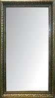 Зеркало в раме 2