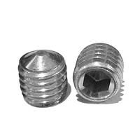80141010 Винт стопорный втулки соединит. 6-гр вала сеялки КУН Planter/Maxima