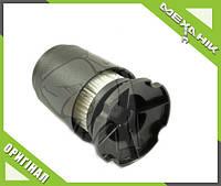 Фильтр газовый ALEX Ultra 360°